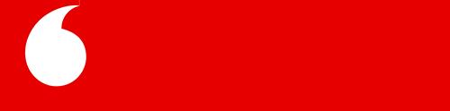 Vodafone K.I.T.T.